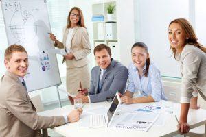 11100a-reuniones-trabajo-exitosas-1